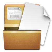 The Unarchiver (โปรแกรมแตกไฟล์ ข้อมูลบีบอัด สำหรับ Mac OS)