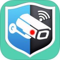Home Security Camera WardenCam (App ใช้สมาร์ทโฟนเก่าเป็นกล้องวงจรปิดฟรี)