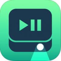 C-Assist (App ฉายภาพไร้สายโปรเจคเตอร์ Casio)