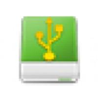LOCKER (เครื่องมือล็อค USB ล็อค Drive ล็อค Printer ล็อค Scanner ไฟล์ Registry)