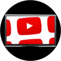 YTPC (โปรแกรม YTPC ดูวีดีโอ YouTube ดาวน์โหลดวีดีโอ YouTube ฟรี)