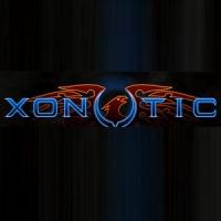 Xonotic (เกมส์แนว FPS ยิงมันส์ กราฟฟิคสวย เล่นฟรี)