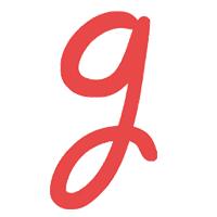 gInk (โปรแกรม gInk เขียนคำอธิบาย จดบันทึก บนหน้าจอ ตามต้องการ)