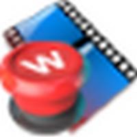 Free Video Watermark Maker (โปรแกรม Video Watermark Maker เพิ่มลายน้ำ ลงบนวีดีโอ)