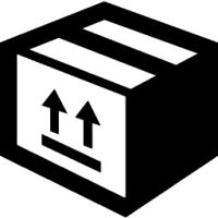 Stock Management System (โปรแกรมระบบบริหาร จัดการสต๊อกสินค้า)
