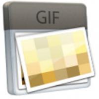 AniView (โปรแกรม AniView ดูไฟล์ Animated GIF หรือ ไฟล์ GIF เคลื่อนไหวฟรี)