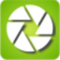 QuickViewer (โปรแกรม QuickViewer ดูรูปภาพ เช็ครายละเอียดรูป ใช้ง่าย ไม่ต้องติดตั้ง ฟรี)
