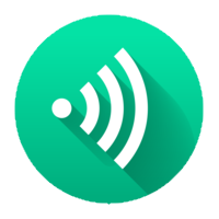 Filedrop (โปรแกรม Filedrop ถ่ายโอนไฟล์ แชร์ไฟล์ ผ่าน Wi-Fi ฟรี)