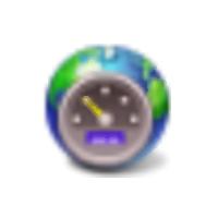 NetworkUsageView (โปรแกรม NetworkUsageView เช็คปริมาณ รับส่งข้อมูล บนเครือข่าย)