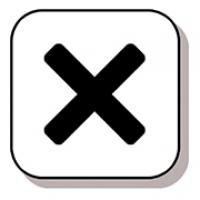 Funny Multiply (App สูตรคูณมหาสนุก คูณสนุกๆ คำนวณสูตรคูณ ฝึกสมอง)