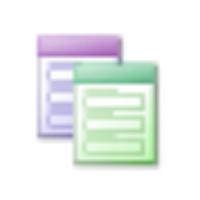 GUIPropView (โปรแกรม GUIPropView ดูสถานะโปรเซส โปรแกรม ที่กำลังใช้งาน)