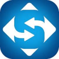 MiniTool ShadowMaker (โปรแกรม MiniTool ShadowMaker สำรองข้อมูล Backup ข้อมูล)
