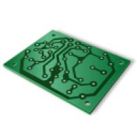LADUINO CONTROL (โปรแกรม Laduino Control เขียนภาษาแลดเดอร์ บนโมดูล PLC)