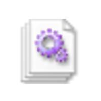 LoadedDllsView (โปรแกรม LoadedDllsView เช็คการทำงาน ไฟล์ DLL)