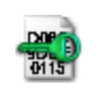 DataProtectionDecryptor (โปรแกรมถอดรหัส Password หรือข้อมูล ที่เข้ารหัสด้วย DPAPI ฟรี)