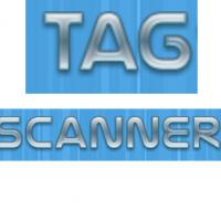 TagScanner (โปรแกรม TagScanner บริหารจัดการเพลง ฟรี)