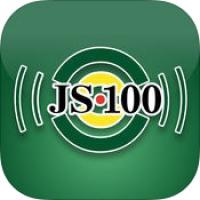 JS100 (App ข่าวสารการจราจร จส.100)