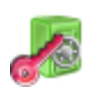 VaultPasswordView (โปรแกรม VaultPasswordView ดูรหัสผ่าน Vault ฟรี)