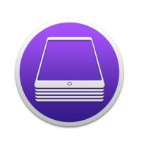 Apple Configurator 2 (โปรแกรมเครื่องมือตั้งค่า ปรับแต่ง อุปกรณ์ iOS ของ Apple บน Mac OS)