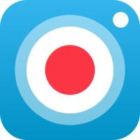 GOM Cam (โปรแกรม GOM Cam อัดวีดีโอหน้าจอ แชร์วีดีโอลง YouTube)
