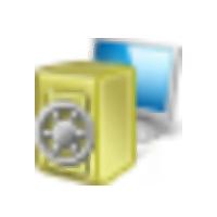 CredentialsFileView (โปรแกรม CredentialsFileView ดูรหัสผ่านใน Credentials ฟรี)
