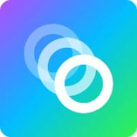 PicsArt Animator Gif and Video (App สร้างภาพ GIF สุดน่ารักจากภาพนิ่ง)