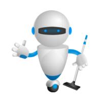 Duplicates Cleaner (โปรแกรม Duplicates Cleaner ลบ ล้างไฟล์ ซ้ำ บนเครื่อง Mac ฟรี)