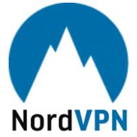 NordVPN (โปรแกรม NordVPN สำหรับเข้าเว็บต่างประเทศ รวดเร็ว ปลอดภัย ผ่านระบบ VPN)