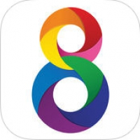 CH8 (App ดูทีวีช่อง 8 สด ดูย้อนหลัง ดูละคร ดูข่าว ดูซีรีย์ช่องดิจิทัลทีวี RS)