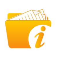 File Helper (โปรแกรม File Helper ดูรายละเอียด ไฟล์ และ โฟลเดอร์ บน Mac ฟรี)
