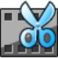 Free Video Cutter Joiner (โปรแกรม Free Video Cutter Joiner ตัดต่อวีดีโอ รวมไฟล์วีดีโอ)