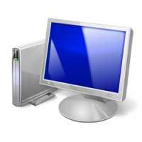 Asset and Maintenance Management System (โปรแกรมระบบบันทึกประวัติบัญชีทรัพย์สิน และ การซ่อมบำรุง)
