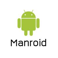 Manroid (โปรแกรมจัดการ Android ผ่านระบบของ Google)