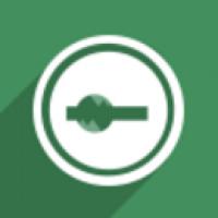 Icecream Password Manager (โปรแกรม Password Manager บันทึก และ จัดการรหัสผ่าน)