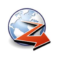 Zero Install (โปรแกรม Zero Install เปิดโปรแกรมแบบพกพา ไม่ต้องติดตั้ง ฟรี)