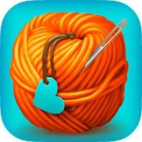 Cross Stitch Mania (App ปักครอสติช กิจกรรมยามว่างแสนสนุก)