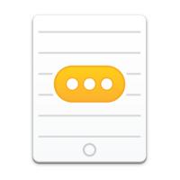 Typeeto (โปรแกรม Typeeto เปลี่ยน Macbook แทนคีย์บอร์ด Bluetooth)