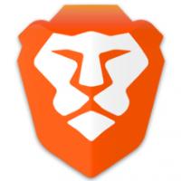 Brave Browser (โปรแกรม Brave Browser ท่องเน็ตเร็วทันใจ ไร้โฆษณา ปลอดภัย ใช้ฟรี)