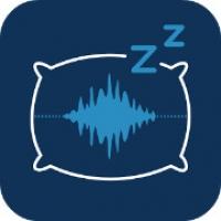 Do I Snore or Grind (App บันทึกเสียง แก้อาการนอนกรน นอนกัดฟัน)