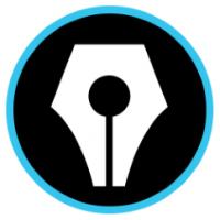 EpicPen(โปรแกรมEpicPenวาดรูป จดโน้ต ไฮไลท์ตัวอักษรบนหน้าจอพีซี)