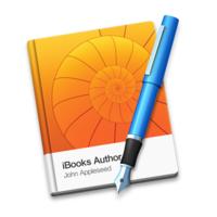 iBooks Author (โปรแกรม iBooks Author สร้างหนังสือ เขียนหนังสือ eBook บน Mac ฟรี)