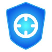 PC Privacy Shield (โปรแกรม PC Privacy Shield ช่วยลบข้อมูลส่วนตัว บนพีซี)