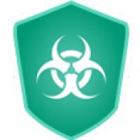 Ransomware Defender (โปรแกรม Ransomware Defender ป้องกันมัลแวร์เรียกค่าไถ่)