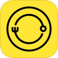 Foodie Delicious Camera (App ถ่ายภาพเมนูอาหารสุดชิค)