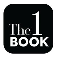 The 1 Book (โปรแกรม The 1 Book ร้านหนังสืออิเล็กทรอนิกส์ E-Book)