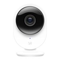 YI Home (โปรแกรม YI Home เชื่อมต่อกล้องวงจรปิด YI Smart Camera)
