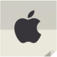 Free iPhone Data Recovery (โปรแกรม iPhone Data Recovery ช่วยกู้ข้อมูลบน iOS ฟรี)