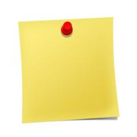 Simple Antnotes (โปรแกรม Simple Antnotes จดโน้ต แปะหน้าจอ บน Mac ฟรี)