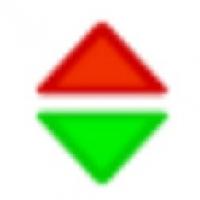 NetTraffic (โปรแกรม NetTraffic ดูข้อมูลการใช้เน็ต แบบละเอียด)