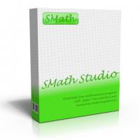 SMath Studio (โปรแกรม SMath Studio เครื่องคำนวณทางคณิตศาสตร์)